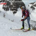 pizolada 2016 mountainsport fassa113