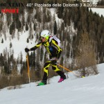 pizolada 2016 mountainsport fassa114