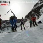 pizolada 2016 mountainsport fassa115