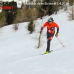 pizolada 2016 mountainsport fassa116