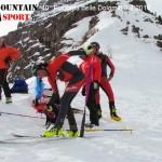 pizolada 2016 mountainsport fassa119