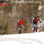 pizolada 2016 mountainsport fassa12