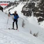 pizolada 2016 mountainsport fassa120