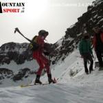 pizolada 2016 mountainsport fassa122