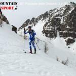 pizolada 2016 mountainsport fassa123