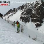 pizolada 2016 mountainsport fassa124
