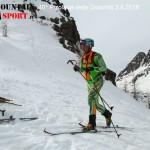 pizolada 2016 mountainsport fassa125