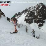 pizolada 2016 mountainsport fassa126