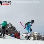 pizolada 2016 mountainsport fassa127