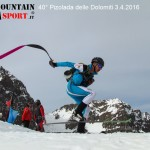 pizolada 2016 mountainsport fassa128