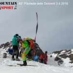 pizolada 2016 mountainsport fassa129