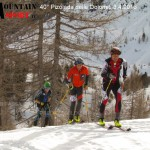 pizolada 2016 mountainsport fassa13