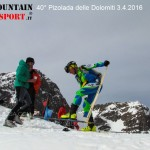 pizolada 2016 mountainsport fassa130