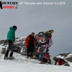 pizolada 2016 mountainsport fassa131