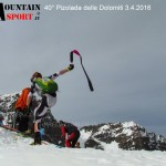 pizolada 2016 mountainsport fassa132