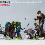 pizolada 2016 mountainsport fassa133