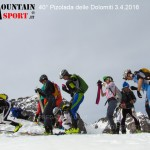 pizolada 2016 mountainsport fassa134