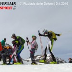 pizolada 2016 mountainsport fassa135