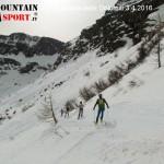 pizolada 2016 mountainsport fassa136