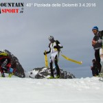 pizolada 2016 mountainsport fassa137