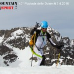 pizolada 2016 mountainsport fassa138