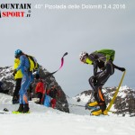 pizolada 2016 mountainsport fassa139