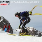 pizolada 2016 mountainsport fassa140