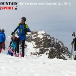 pizolada 2016 mountainsport fassa141
