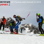 pizolada 2016 mountainsport fassa144