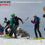 pizolada 2016 mountainsport fassa145