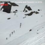 pizolada 2016 mountainsport fassa146