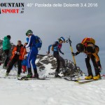 pizolada 2016 mountainsport fassa147