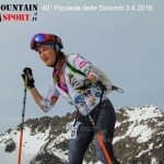 pizolada 2016 mountainsport fassa148