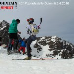 pizolada 2016 mountainsport fassa149