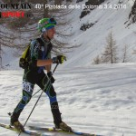 pizolada 2016 mountainsport fassa15