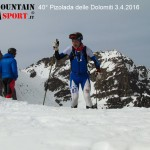 pizolada 2016 mountainsport fassa150