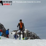 pizolada 2016 mountainsport fassa151