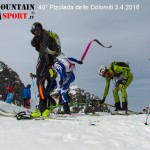 pizolada 2016 mountainsport fassa152