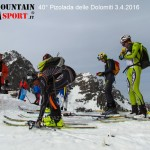 pizolada 2016 mountainsport fassa153