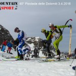 pizolada 2016 mountainsport fassa154