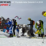 pizolada 2016 mountainsport fassa155