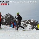 pizolada 2016 mountainsport fassa156
