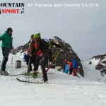 pizolada 2016 mountainsport fassa157