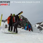 pizolada 2016 mountainsport fassa158