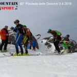 pizolada 2016 mountainsport fassa159