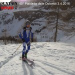 pizolada 2016 mountainsport fassa16