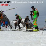 pizolada 2016 mountainsport fassa160