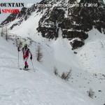 pizolada 2016 mountainsport fassa162