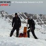 pizolada 2016 mountainsport fassa163