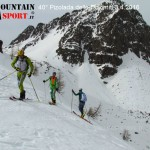 pizolada 2016 mountainsport fassa164
